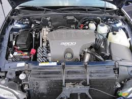 1994 buick park avenue engine buick get image about wiring 1999 buick park avenue standard park avenue model 3 8 liter ohv 12