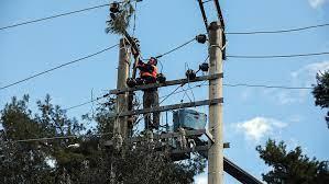 ΔΕΔΔΗΕ: Αποκαταστάθηκαν οι βλάβες στην ηλεκτροδότηση - ertnews.gr