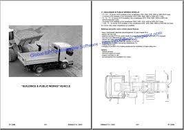 global epc automotive software renault midlum workshop service renault midlum workshop manual at Renault Midlum Wiring Diagram