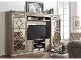 Living Room Furniture Wall Units Simple Decorating Ideas