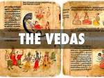 vedic Period Indian History