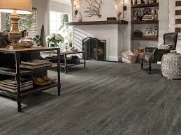 vinyl planking flooring shaw uptown michigan ave