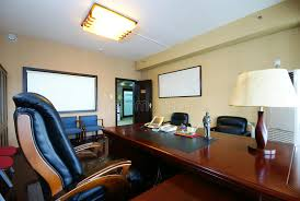 company tidy office. Download Company Tidy Office Stock Photo. Image Of Boss, Director - 9894556 A