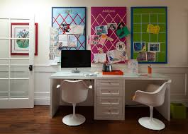 406 best Kids rooms images on Pinterest | Big girl rooms, Children and  Furniture