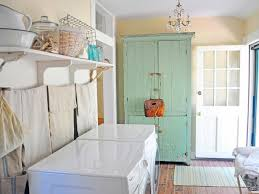 1000 images about laundry rooms on pinterest laundry rooms laundry room organization and laundry chic laundry room