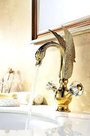 bathtub faucet knobs free gold single hole double crystal knobs bathroom basin swan faucet bathtub faucet knobs fresh how to fix