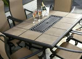 lovely kmart patio dining sets or fantastic patio furniture brilliant 38 kmart outdoor