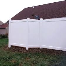 door wind block patio wind block a 6 foot vinyl fence surrounding the patio provides privacy as well as patio wind block bottom of door wind blocker