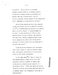 custom university resume sample professional definition essay research paper smoking public places m muusika law dissertation topics ideas law teacher argumentative essay about