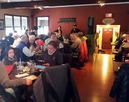 Kitchen Party Acadian Kitchen Party Party Dcuisine Acadien Celtic Colours