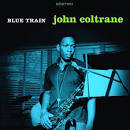 Blue Train/Lush Life
