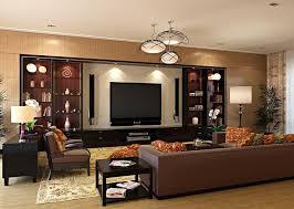 most popular living room furniture. Magnificent Popular Living Room Furniture With Most Modrox W