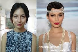 lumpur bridal kuala msia in medan msia makeup airbrush makeup artist wedding artist natural