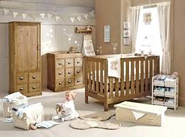 elegant baby furniture. Unique Furniture Nursery Furniture Sets Complete Elegant Baby Safe  Cribs Best Set Deals And Elegant Baby Furniture