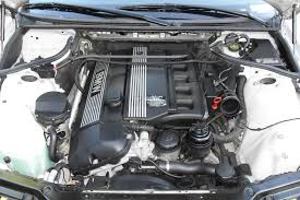 diy intake boot replacement no more whistle while accelerating by now your engine bay should be looking something like this