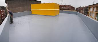Trucos Para Pintar La Terraza En 2016Pintura Impermeabilizar Terraza Transitable