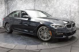 2018 bmw 530i. beautiful 2018 2018 bmw 5 series 530i in barrington il  barrington of  on bmw