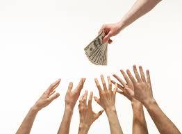 job seekers skills pay the bills