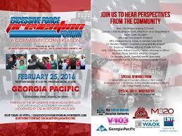 flyers forum excessive force prevention forum