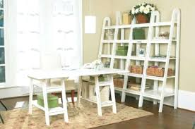 desks home office small office. Small Bedroom Desk Office Design Space Ideas Home Intended For Furniture Desks Sale E