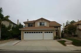 1950 deer haven dr chino hills ca 91709