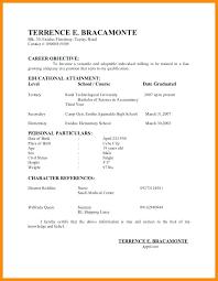 call center resume call center resume objective call center resume 3 l call  center top 8