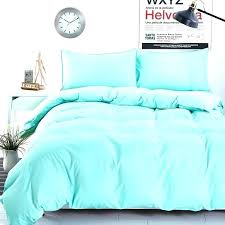 brown and white bedding sets light blue bedding set 1 light blue bedding sets top quality brown and white bedding