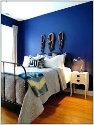 dark bedroom colors best painting color for bedroom colors small dark bedrooms best dark blue wall