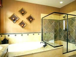 bathroom tub shower ideas corner bathtub shower combo small bathroom bathroom tubs and showers ideas bathtub