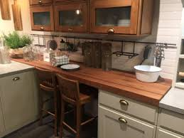 Kitchen Cabinets Ed Glass Kitchen Cabinets White Cabinets And Counter Black Leather