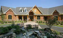 Small Picture Cincinnati Rustic Home Decor Feature Design Ideas Extraordinary