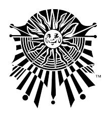 Résultats de recherche d'images pour «cirque du soleil logo»