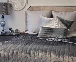 full size of duvet amazing velvet duvet crushed velvet duvet quilt cover set bed linen