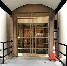 212)960-8244 Dori Doors & Security, Inc. | Interior and Exterior ...