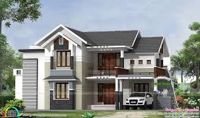 modern office architecture. Modern Mediterranean House Design | Home Ideas Office Architecture Picture E