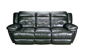leather couch conditioner homemade homemade couch cleaner white homemade leather furniture cleaner and conditioner home improvement