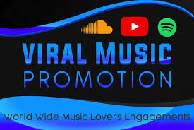 Jump start your music career with real music promotion and a digital marketing plan that works with any budget. Organic Music Marketing Artist Marketing And Promotion One Edm