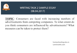 essay on advertisements cigarette advertising essay advertisements essay an introduction to advertisement analysis in essay cigarette advertising