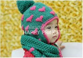 Child Knit Hat Pattern Cool Childs Knitted Strawberry Hat Pattern Measurements