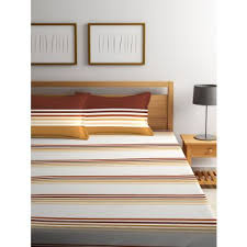 king size bed sheet king size bed sheets buy king size bed sheets online in india
