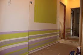 Wände Streichen Ideen Badezimmer Kreidefarbe Nicht Nur Für Möbel