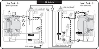 wiring diagram lutron maestroayiring diagram for lights in series large size of wiring diagram lutron maestro way wiring diagram for lights on trailer