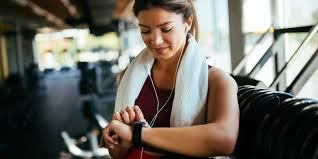 you wait to exercise after eating