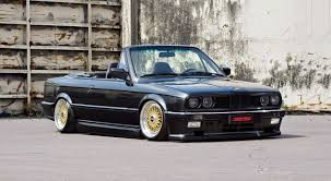 All BMW Models 91 bmw m3 : 2002 BMW M3 | Autos Gallery