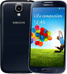 New Rom Flash On Sph S4 A George l720t To Galaxy Samsung How Lungu wxqOtXAYO