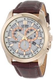 17 best ideas about citizen mens watches citizen citizen men watches citizen men s at1183 07a chronograph eco drive watch