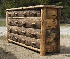 making rustic furniture. New Blog Woodworking What You Need To Learn About Making Cabinets Rustic Furniture N