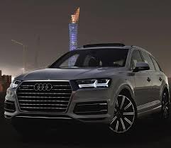 in addition Top 10 Most Famous Classic Sports Cars List 2017   Rolling Art further 139 best voiture   moto images on Pinterest   Car  Bicycle and further Have the Last Word   Blog likewise Top 10 Most Famous Classic Sports Cars List 2017   Rolling Art as well 84 best S4 Audi images on Pinterest   Audi  Car and Sports cars additionally Have the Last Word   Blog furthermore elwakt     Auto Timing And Serpentine Belt Diagram besides 39 best Ford Escort images on Pinterest   Ford  Car and Biking in addition Have the Last Word   Blog further . on best ford escort images on pinterest mk car and suv cars audi a quattro l serpentine belt diagram ricks free tt