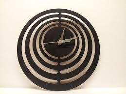 wall clocks contemporary clocks contemporary clock designs zampco