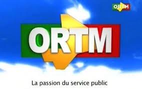 """Résultat de recherche d'images pour """"medias maliens logo"""""""